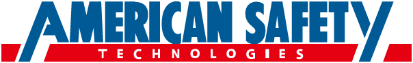 AMERICAN SAFETY TECHNOLOGIES