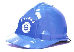 艦艇保全のプロフェッショナル 株式会社シンコー